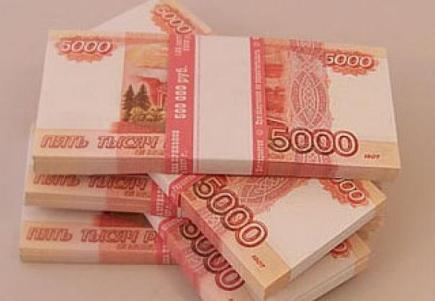 Где взять кредит в Ростове-на-Дону